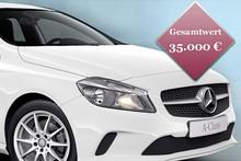 Wert: 35.000 Euro
