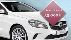 Wert: 35.000 Euro!