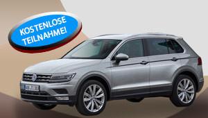 Auto im Wert von 70.000€