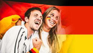 Gewinnen Sie Final-Karten zur EM 2016!