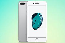 iPhone7 Plus gewinnen.
