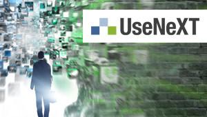 UseneXT-Account gewinnen!