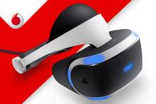 Playstation 4 gewinnen!
