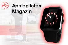 Apple Watch 3 Gewinnspiel