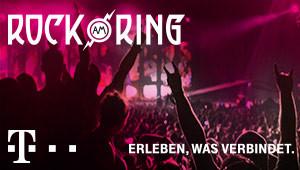 Festival-Tickets gewinnen!