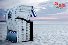 Ostsee-Urlaub gewinnen!