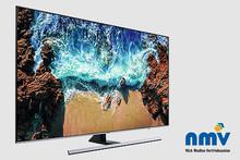 Samsung TV gewinnen!