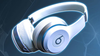 Beats Kopfhörer Solo 3 Wireless gewinnen!